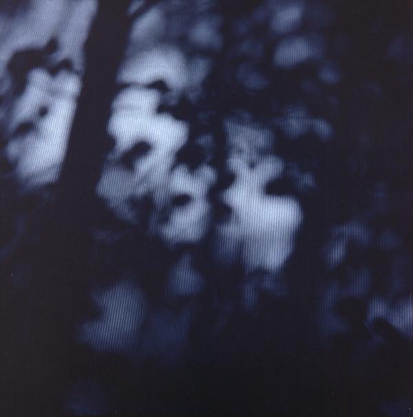 202007-Lubitel-SLOWENIEN-FILM4-0-ISKA-KAEK-BLUEISH