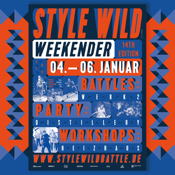 02-2019010406-STYLE-WILD-WEEKENDER-PLAKAT-DIN-FORMAT-02